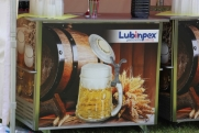 13.05.2017 LUBINPEX GRILL PARTY!
