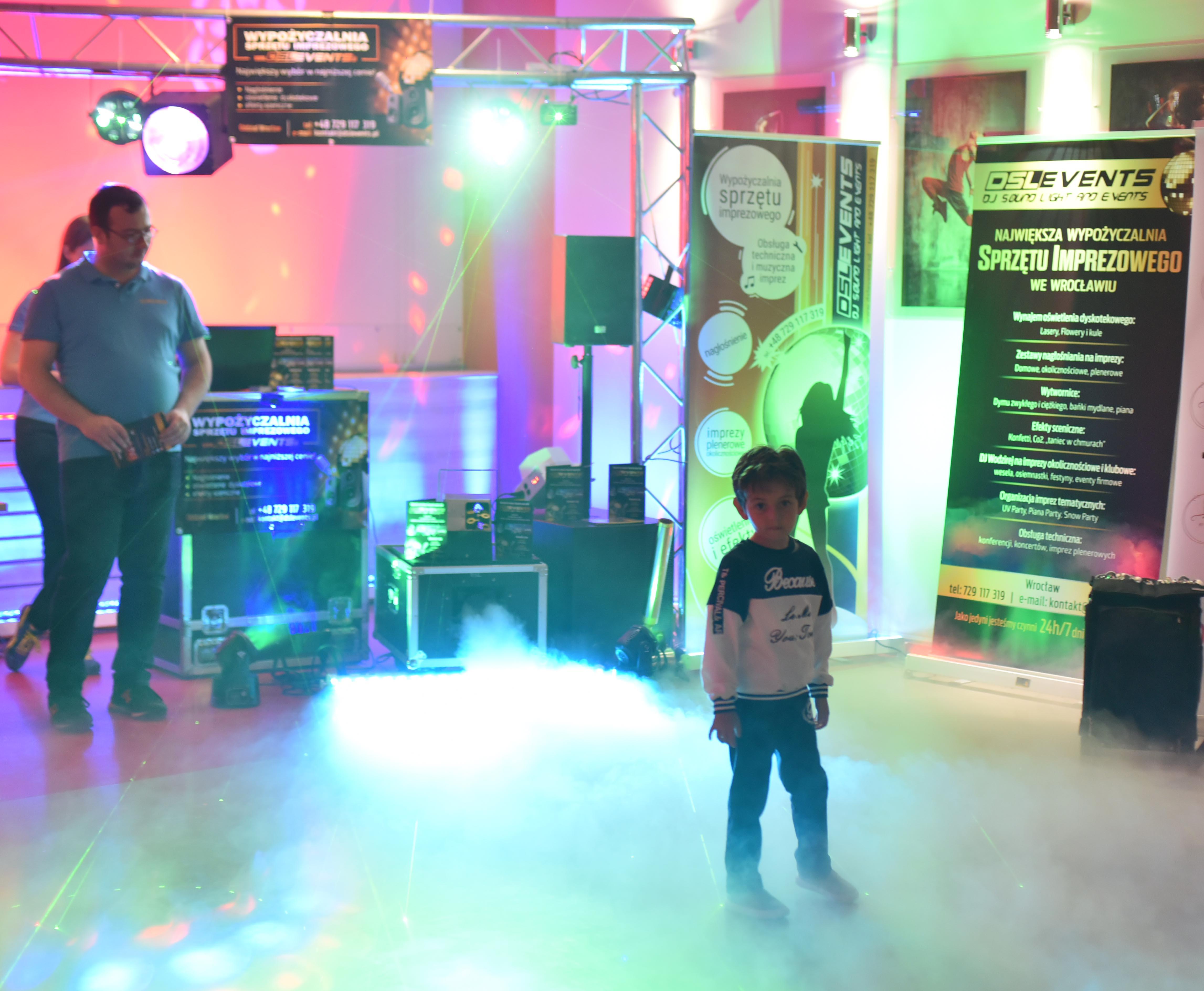 Weselne Dni Otwarte W Sunny Club Music I Oberży Piastowskiej Lubinpex
