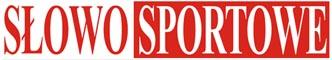 Słowo Sportowe.jpg